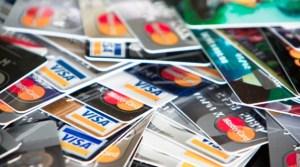 Tips para elegir tu tarjeta de crédito