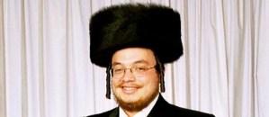 INSÓLITO: Judío subasta su puesto en 'el paraíso'