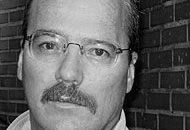 Alberto Barrera Tyszka: El saboteo suicida de la oposición venezolana