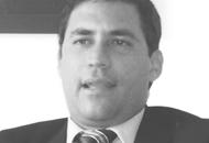 Angel García Banchs: Regalos a Cuba deben terminarse