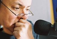 César Miguel Rondón: Gobierno irresponsable