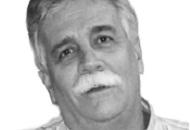 Damián Prat C.: Apuntes de la reunión de los alcaldes de la Unidad en Miraflores