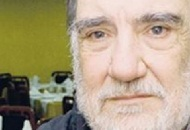 Fernando Mires: El diálogo político