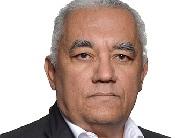 Hernán Castillo: Tiempos de Balance