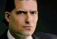 Juan Carlos Sosa Azpúrua: ¿A dónde?