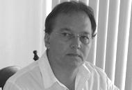 Juan Fernández: El cáncer de la Revolución