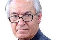 Luis Ugalde: ¿Hechos o Palabras?