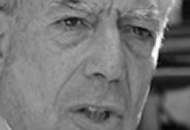 Mario Vargas Llosa: La quinta columna