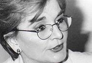 """Marta Colomina: """"Majestad institucional"""" y gansterismo político"""