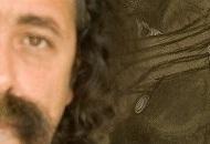 Marco A. Ponce / Mikel las Heras: Derechos, calle y protestas