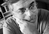 Moisés Naím: Cinco eventos que cambiaron el mundo en 2013