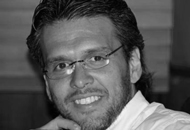 Orlando Viera-Blanco: Los Cuatro Jinetes del Apocalipsis