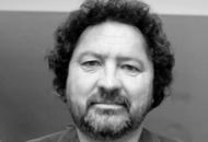 Vladimiro Mujica: El Golpe de Timón del Ornitorrinco