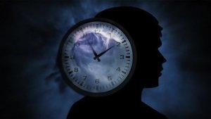 ¿Hay una hora óptima según el reloj interno para hacer cada tarea?