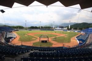 Lvbp y gobernación de Aragua discutirán crisis de Tigres