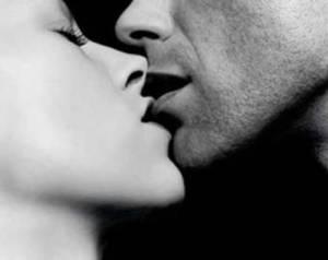 Tips para dar un beso perfecto