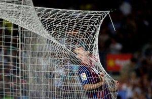 Messi, Ronaldo y otros disputan el premio al mejor