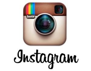 ¿Dicen que no usan filtros? Descubre si es verdad (Foto + Instagram)
