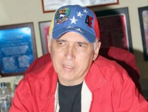 AN rechaza discutir asesinato perpetrado por GNB en Falcón