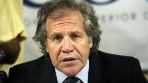 Brasil y Uruguay ratifican que Venezuela asumirá la presidencia de Mercosur