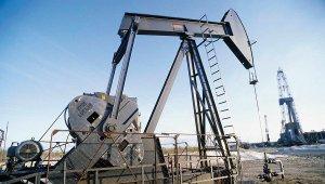 Precio del petróleo se mantiene en alza gracias a los indicadores chinos