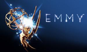 Los Emmy logran su mejor audiencia en los últimos ocho años