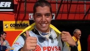 Speedy González: Vettel es bueno pero me gustaría verlo en otro carro