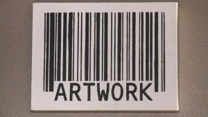 Arte para escanear (Video)