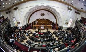 Asamblea Nacional aprueba presupuesto para 2014 por 87.719 millones de dólares