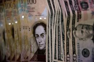 Son muy poco alentadores los pronósticos económicos 2013
