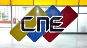 CNE registra 15.572 postulaciones para municipales del 8 de diciembre