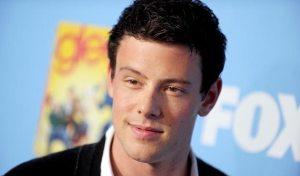 """Capítulo homenaje a Cory Monteith en """"Glee"""" genera reacciones encontradas"""