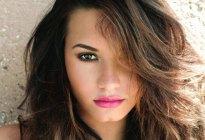 A Demi Lovato la habrían hackeado otra vez y filtraron nuevas fotos desnudas (FOTOS)