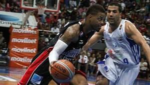 Cocodrilos barrió a Marinos y puso la serie final a su favor (3 x 2)