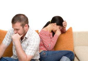 ¿Hay que perdonar una infidelidad?