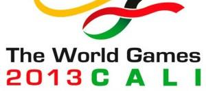 Venezuela lista para Juegos Mundiales