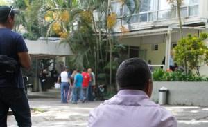 Al menos 26 asesinatos este fin de semana en Caracas