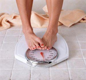 ¿Un avatar puede ayudar a perder peso?
