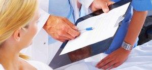 Contacto médico frecuente beneficia a los pacientes en diálisis