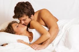 Siete minutos son suficientes para un buen sexo, ¿Calidad mata cantidad?
