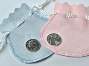 Los bebés que nazcan el mismo día que Kate Middleton dé a luz recibirán un reconocimiento