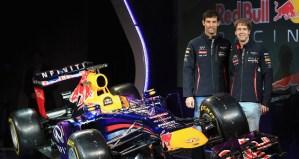Vettel y Webber dominan entrenamientos en Hungría, Alonso cuarto
