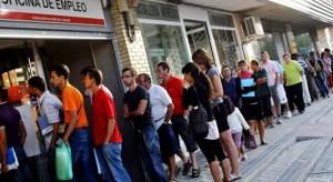 Desempleo juvenil en América Latina y el Caribe es 2,8 veces la de los adultos