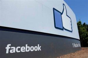 Facebook pagará 650 millones de dólares tras demanda de violación a privacidad en EEUU