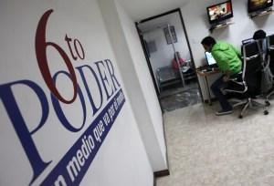 El Nuevo Herald: Desafiar al chavismo cuesta caro a 6to Poder