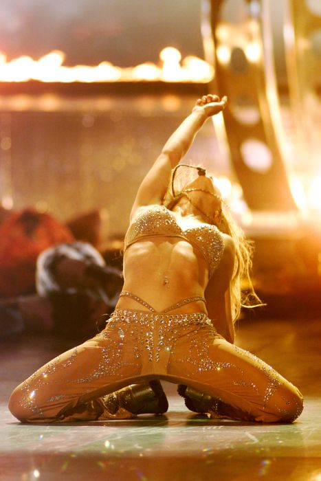 Britney-Spears-VMA-2000-11.jpg
