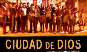 """A 10 años de """"Ciudad de Dios"""" esto fue lo que pasó con Ze Pequeño y sus amigos"""
