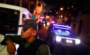 Tasa de suicidio en Venezuela aumenta en medio de la crisis (Video)