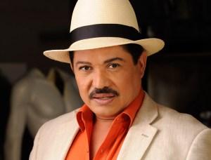 Luis Silva desde puente Tienditas: Maduro ponte la mano en el corazón para recibir la ayuda humanitaria