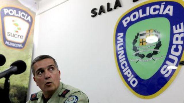 Manuel-Furelos-Policia